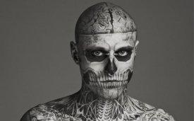 rick-genest-tattoo-scheletro-zombie