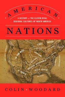 cover._American_Nations-577x860.jpg