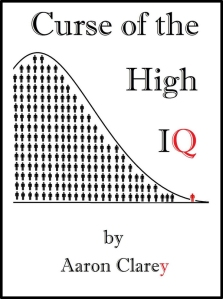Curse-of-the-High-IQ-Cover.jpg