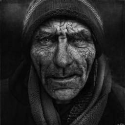 o-lee-jeffries-900
